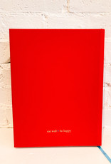 Canal House Cooks Every Day by Christopher Hirsheimer and Melissa Hamilton