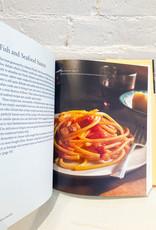 Pasta the Italian Way: Sauces & Shapes by Oretta Zanini de Vita & Maureen B. Fant