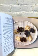 Baked Elements by Matt Lewis and Renato Poliafito