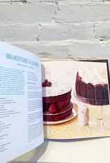 Bake it Like You Mean It by Gesine Bullock-Prado
