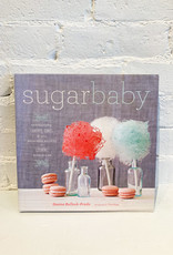 Sugar Baby by Gesine Bullock-Prado