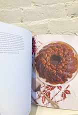 Guittard Chocolate Cookbook by Amy Guittard