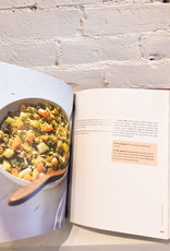One Pan, Two Plates; Vegetarian Suppers by Carla Synder