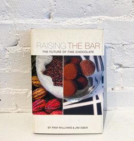 Raising the Bar by Pam Williams & Jim Eber