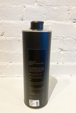 The Munio Organic Liquid Soap Refill- Marigold