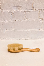 Redecker Olive Wood Children's Hairbrush
