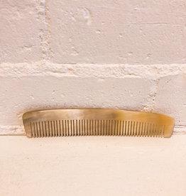Redecker Redecker Comb