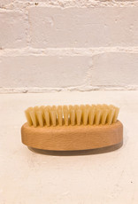 Redecker Extra Strong Nail Brush