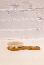 Redecker Small Baby Hairbrush
