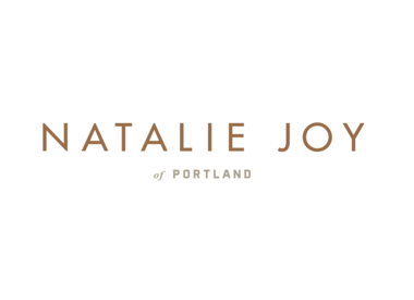 Natalie Joy