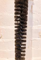 Redecker Flexible Dust Brush