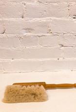 Redecker Small Dust Brush