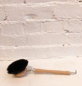 Redecker Dishwashing Brush