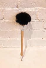 Redecker Dishwashing Brush