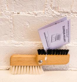 Redecker Laptop Brush