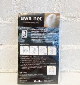 Nippon Kodo Awa Net