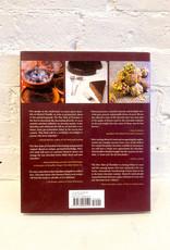 The New Taste of Chocolate by Maricel E. Presilla