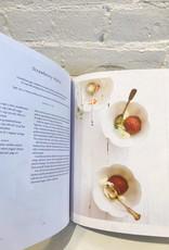 Pure Vegetarian: 108 Indian-Inspired Recipes to Nourish Body and Soul by Lakshmi Wennakoski-Bielicki