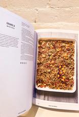 Breakfast: The Cookbook by Emily Elyse Miller