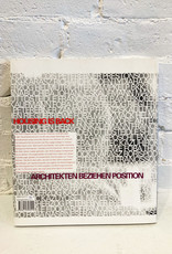 Housing is Back edited by Peter Ebner