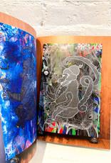 Chris Ofili edited by Judith Nesbitt
