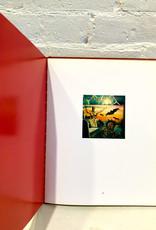 Manuel Alvarez Bravo: Polaroids