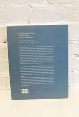 The Art of the Feminine by Julia Margaret Cameron, Florence Henri & Francesca Woodman
