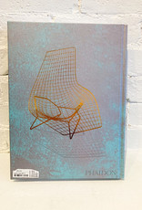 Bertoia by Beverly H. Twitchell