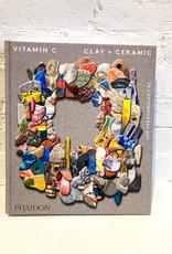 Vitamin C: Clay + Ceramic (PB)