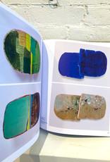 Vitamin C: Clay + Ceramic in Contemporary Art