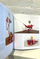 Vitamin T: Threads & Textiles in Contemporary Art