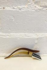 Ficcare Maximas Small Jewel Hair Clip