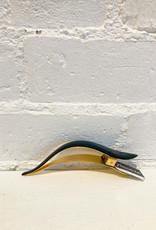 Ficcare Maximas Medium Jewel Hair Clip