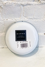 Bornn Bloom Bowl- Light Blue