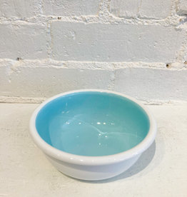 Bornn Bloom Bowl- Light Blue