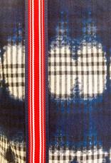 Inouitoosh Summer Lazuli Bag- Blue