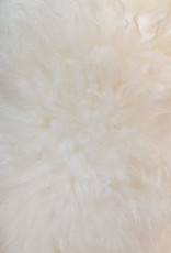 Country Living Sheepskin
