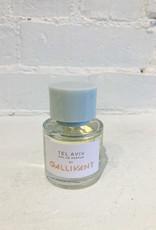 Gallivant Tel Aviv Perfume