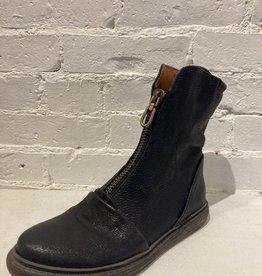 P. Monjo P. Monjo: Goss Boot: BLACK