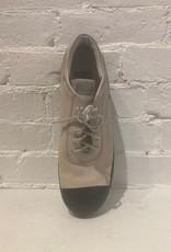 OXS: Rubber Soul Shoe SIZE 37