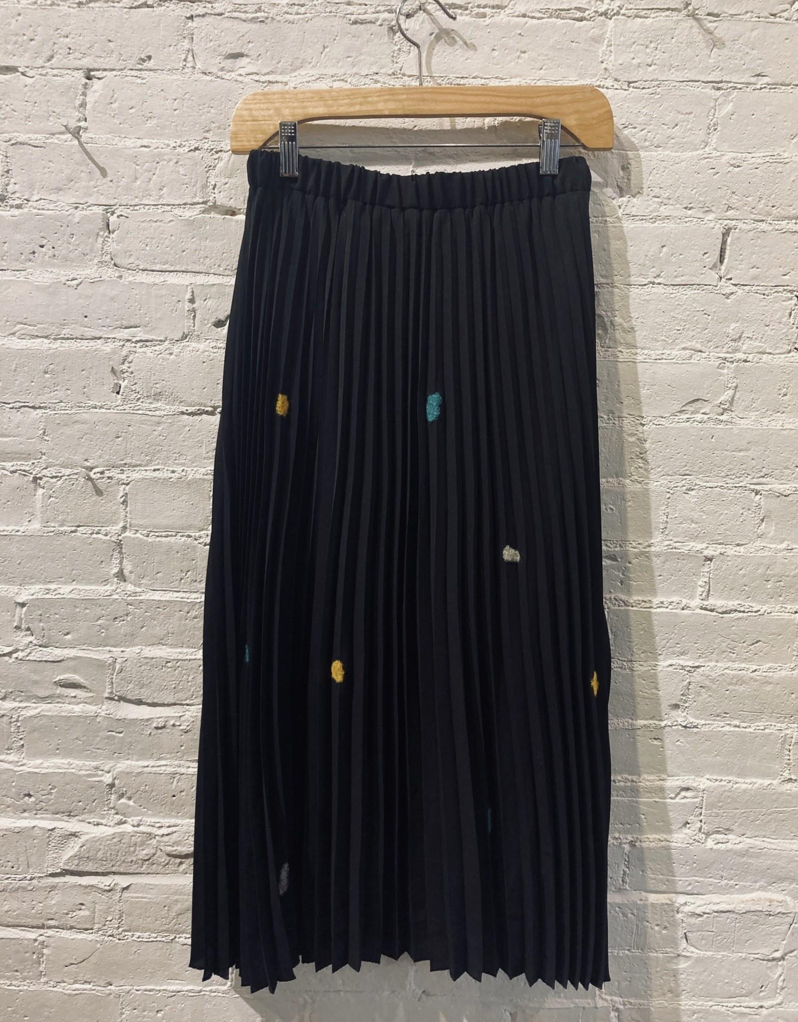 Yoshi Kondo yoshi Kondo Land Skirt