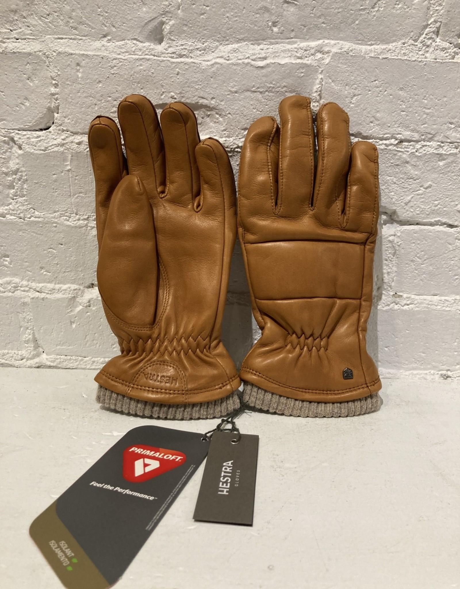 Hestra HESTRA: Torun Glove