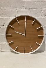 Yamazaki Yamazaki: Rin Wall Clock