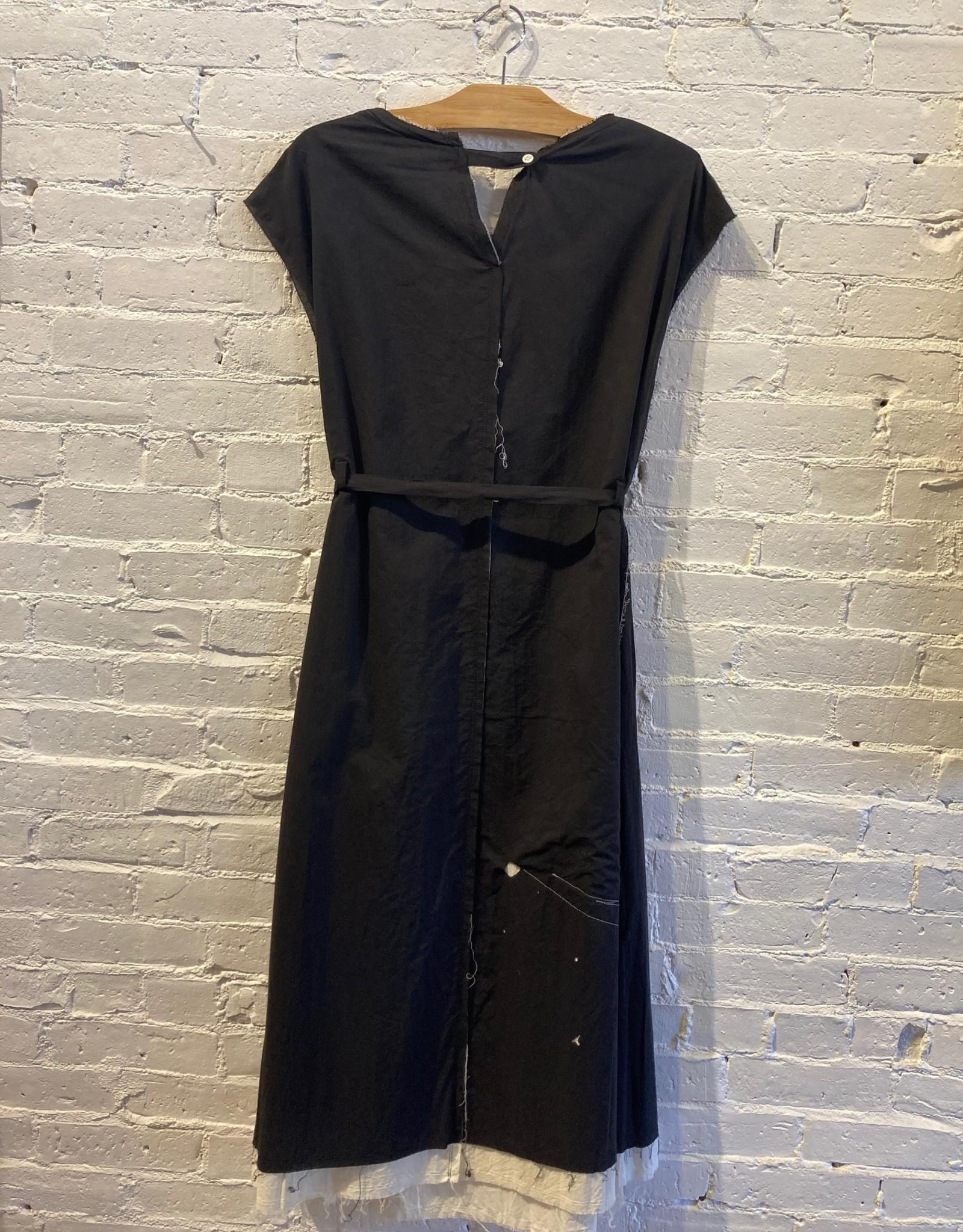 Yoshi Kondo Doll Dress