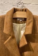 Samuji Samuji Wool Finney Coat