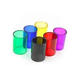Smok TFV8 Baby Color Glass