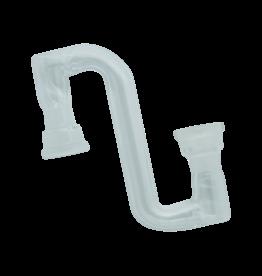 Curved Glass Dropdown 10/14F to 10/14F   GA294