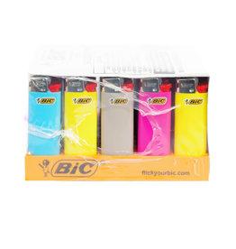 Bic BIC Mini Lighter Value