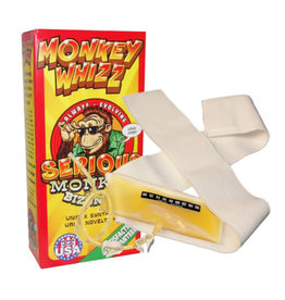 Monkey Whizz Kit