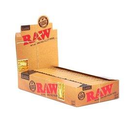 Raw Raw Classic 1 1/4 Paper